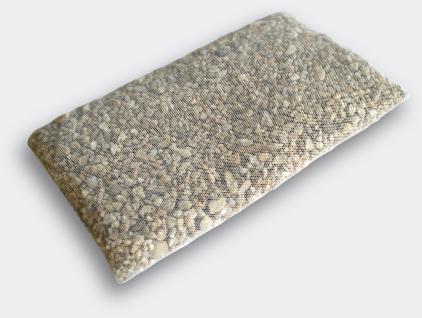 0 8kg maifan stein adsorption von schadstoffen ger chen. Black Bedroom Furniture Sets. Home Design Ideas