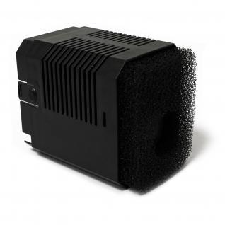 SunSun Pumpe CHJ-Filter-CHJ-4500/4503/5000/5003/6000/6003 Erweiterung