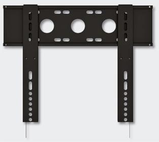 wandhalterung lcd fernseher g nstig online kaufen yatego. Black Bedroom Furniture Sets. Home Design Ideas