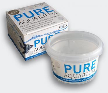 Evolution Aqua Pure Aquarium 50 Bälle für bis zu 500L Becken