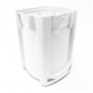 SunSun Ersatzteil Aquariumaußenfilter HW-703AB Filterbehälter