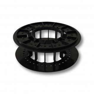 SunSun Ersatzteil Druckteichfilter CPF-15000 - Filterschwammhalter