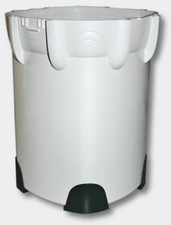 Ersatzteil Außenfilter SunSun HW-302 Filterbehälter SunSun