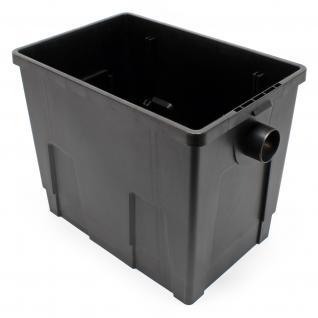 Ersatz Container SunSun Teich-Biofilter CBF-200T/CBF-200U/CBF-200