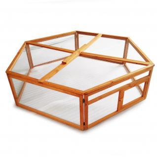 kaninchen freilaufgehege g nstig kaufen bei yatego. Black Bedroom Furniture Sets. Home Design Ideas