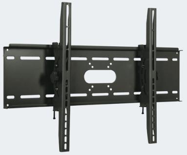 lcd tv wandhalterung online bestellen bei yatego. Black Bedroom Furniture Sets. Home Design Ideas