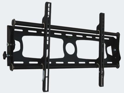 lcd plasma tv wandhalterung g nstig online kaufen yatego. Black Bedroom Furniture Sets. Home Design Ideas