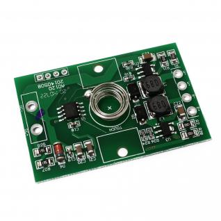 Ersatzteil SunSun AD-120 PCB für Aquariumbeleuchtung für Nano-Aquarium