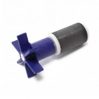 SunSun Ersatzteil Filterpumpe CUF-2500 Pumpen-Welle Impeller Rotor