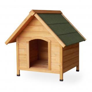 hundeh tten g nstig sicher kaufen bei yatego. Black Bedroom Furniture Sets. Home Design Ideas