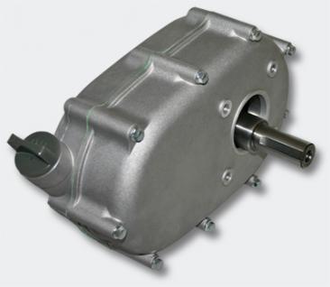 LIFAN Ölbadkupplung/Fliehkraftkupplung Q2 (20mm) für 5-6.5 PS Motoren