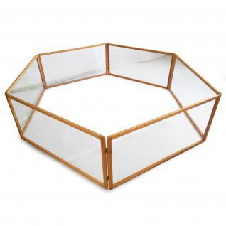 freilaufgehege g nstig sicher kaufen bei yatego. Black Bedroom Furniture Sets. Home Design Ideas