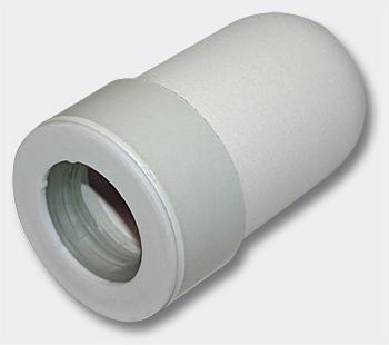 Naturewater 0.20µ - 0.50µ Keramik Filterglocke CRM-5A
