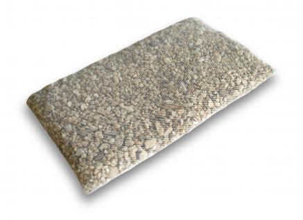 0, 8kg Maifan Stein Adsorption von Schadstoffen, Gerüchen, Farbstoffen