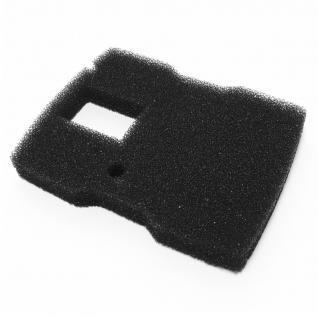 SunSun Ersatzteil Filterpumpe CUF-2500/5000/6000 Schwamm