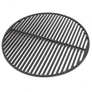 grillrost gusseisen online bestellen bei yatego. Black Bedroom Furniture Sets. Home Design Ideas