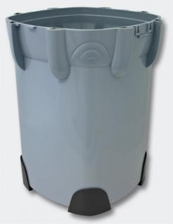Ersatzteil Außenfilter SunSun HW-402B Filterbehälter SunSun