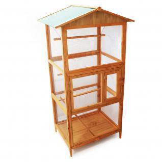 vogelh user holz g nstig sicher kaufen bei yatego. Black Bedroom Furniture Sets. Home Design Ideas