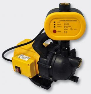 gartenpumpe druckschalter g nstig kaufen bei yatego. Black Bedroom Furniture Sets. Home Design Ideas