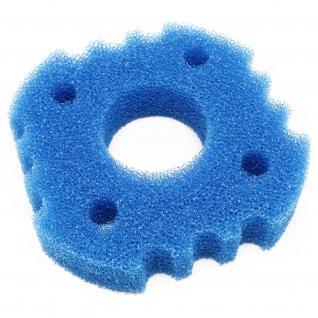 Ersatzteil: SunSun CPF-280/CPF-380/CPF-500 blauer Schwamm