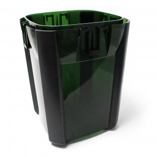 Ersatzteil: Jebao Aquariumfilter Außenfilter 204 Behälter