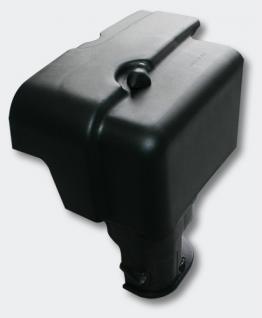 Ersatzteil LIFAN Luftfiltergehäuse / Luftfiltereinsatz für 9 PS
