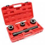Spurstangenwerkzeug Set 3 Größen im Koffer Spurstangengelenk Schlüssel