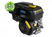 LIFAN 168 Benzinmotor 4, 8kW (6, 5PS) 19, 05mm Kartmotor
