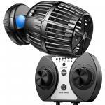 SunSun CW-160 Strömungspumpe Wavemaker 1700-20000 l 60W mit Kontroller