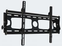 Wandhalterung Halterung neigbar LCD LED Plasma TV bis 80kg