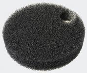 Ersatzteil Jebao ECF-15000 Filterschwamm - grob