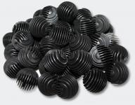 Ersatzteil Außenfilter SunSun HW-404B Bio Balls (Bio-Kugeln) Ø 28mm