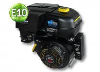 LIFAN 188 Benzinmotor 9, 5kW (13PS) 25, 4mm mit E-Start Kartmotor