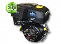 LIFAN 190 Benzinmotor 10, 5kW (15PS) 25, 4mm Kartmotor