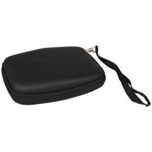 Tasche Hard case für Navigations Geräte bis 5Zoll - Vorschau 2