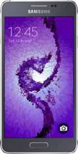 Samsung Galaxy S6 Smartphone - Business Version - Vorschau 2