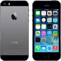 Apple™ iPhone 5s Business - 16GB frei never Lock OHNE VERTRAG