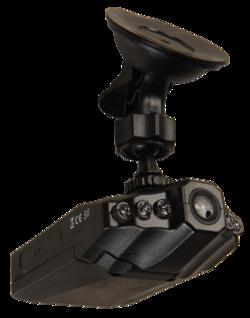 Auto- Kamera mit Bild schirm mit Nacht sicht - Vorschau 1