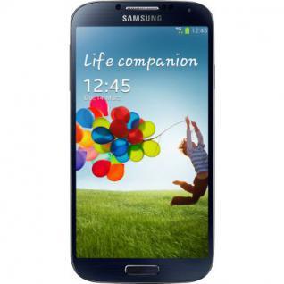 Samsung Galaxy S5- G900 Business Version - Vorschau 3