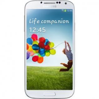 Samsung Galaxy S5- G900 Business Version - Vorschau 1