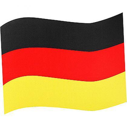 auto t r magnet als deutschland fahne kaufen bei spitze handy spezial more. Black Bedroom Furniture Sets. Home Design Ideas