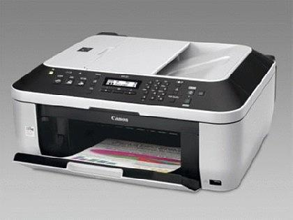 canon mx all in one drucker scanner kopierer fax kaufen. Black Bedroom Furniture Sets. Home Design Ideas