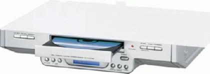 Unterbau Küchen radio CD+ Radio Stereo Tuner HIFI - Vorschau 2