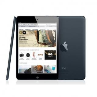 Apple iPad Mini 16GB WIFI- kostenfreie Lieferung - Vorschau 3