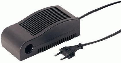Netz Gleichrichter für Kfz- Anschluss 60 Watt - Vorschau