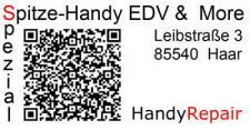 Nachfüll Drucker Tinten Set schwarz 120ml ISO9001