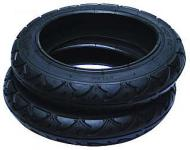 MANTEL Reifen Ø20 cm für Elektro Roller Scooter