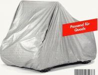 Quad Falt garage f. Mofa, Mokick+ Leichtkraft Quad