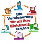 SCHUTZ BRIEF für Handy TV Notebook Tablet Stick Elektronik usw