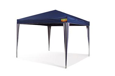 klapp pavillon 3x4m party faltzelt wasserdicht kaufen bei spitze handy spezial more. Black Bedroom Furniture Sets. Home Design Ideas